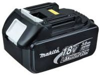 BATTERIA LITIO MAKITA BL1830