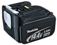 BATTERIA LITIO MAKITA BL1430-B