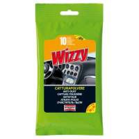 WIZZY CATTURAPOLVERE AREXONS
