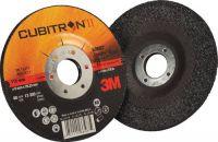 DISCO 3M CUBITRON mm.115X7