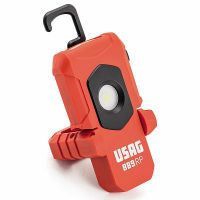 TORCIA COMPATTA USAG 889RP