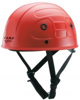 CASCO CAMP