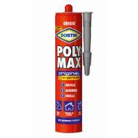 BOSTIK POLYMAX GRIGIO 425 gr.