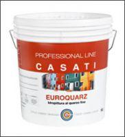 EUROQUARZ BASE P CASATI