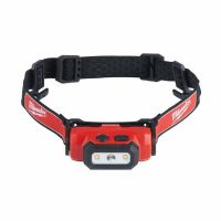 TORCIA FRONT MILWAUKEE HL-201