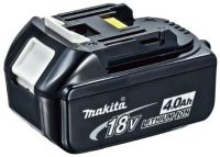 BATTERIA LITIO MAKITA BL1840