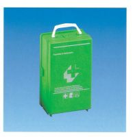 CASSETTA P.S.SAFETY BOX 15 DB