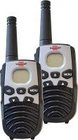 WALKIE TALKIE TRX 3500 446 MHz