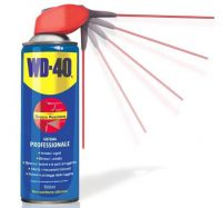WD 40 SPRAY ml.500