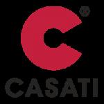 Colorificio Casati